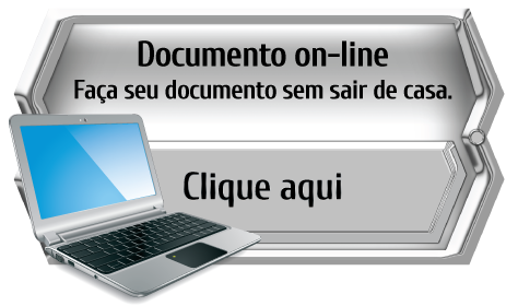 Documento on-line
